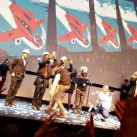 Clermont-Ferrand-2015-Festival-international-en-off