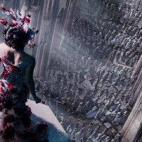 Jupiter-le-destin-de-l-univers-Jupiter-Ascending-Wachowski-sf-film-critique