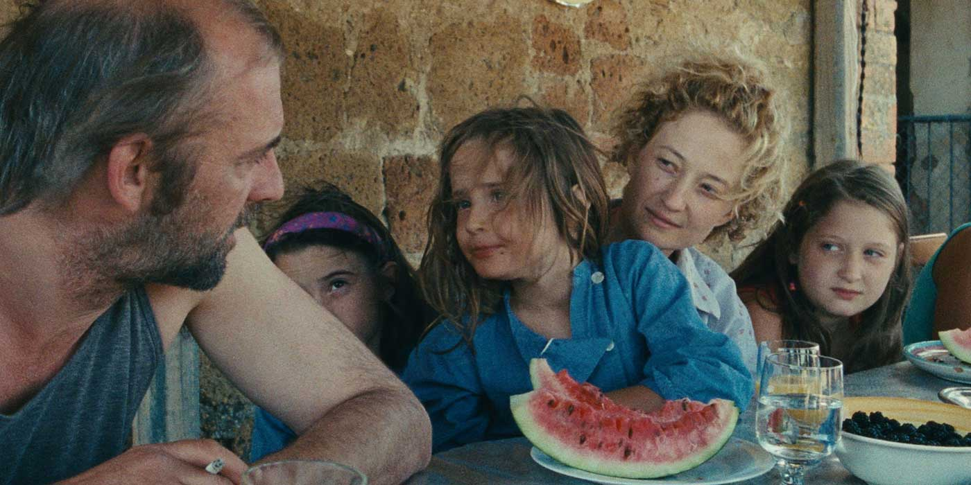 Les-merveilles-critique-film-Alice-Rohrwacher