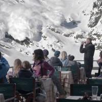 Snow-Therapy-critique-film-Ruben-Ostlund