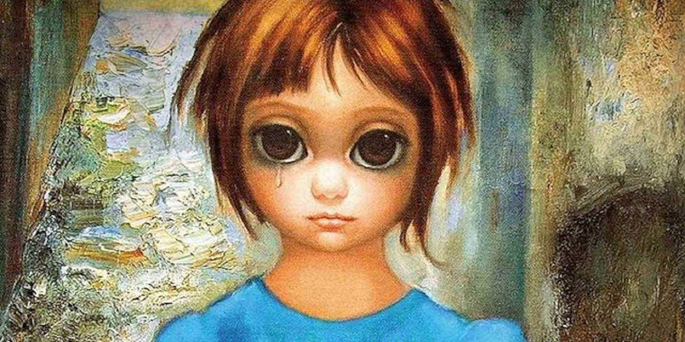 big-eyes-film-tim-burton-critique-cinema