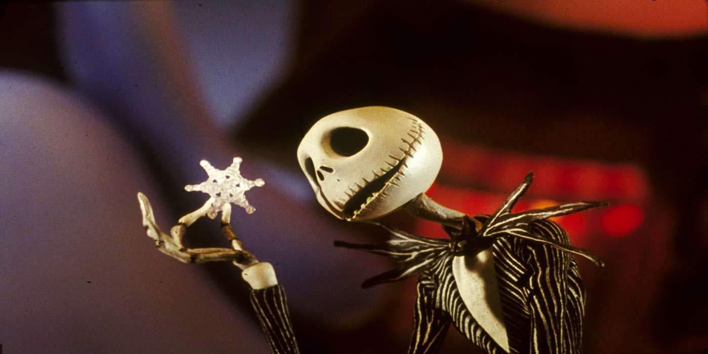 etrange-noel-monsieur-jack-critique-film-animation-burton