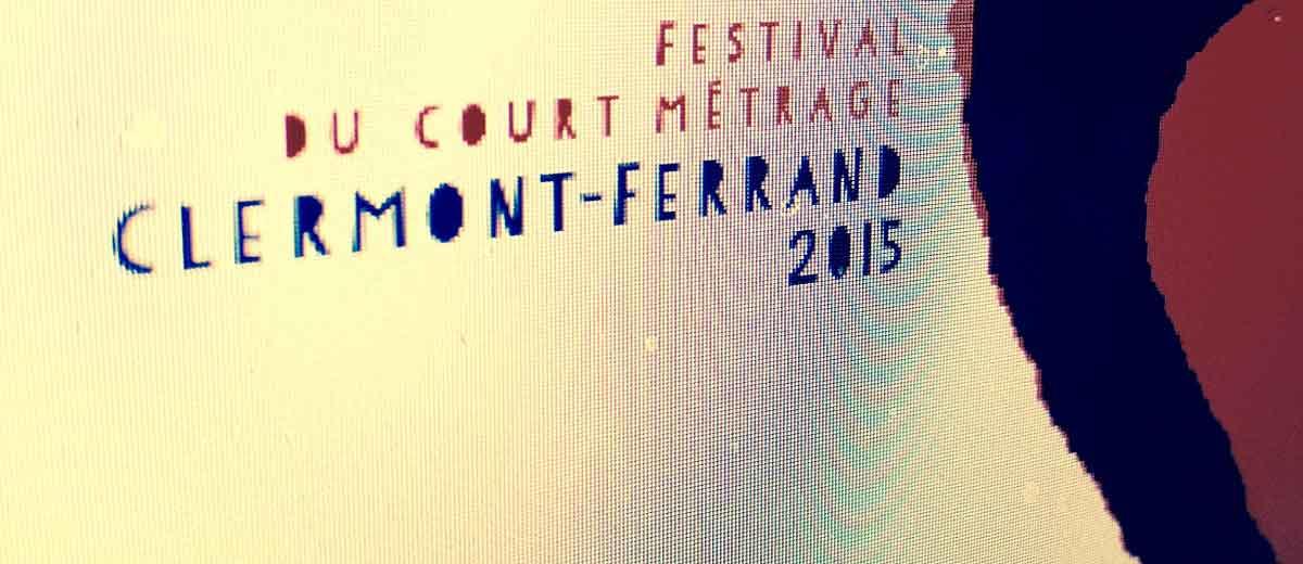 festival-court-metrage-clermont-2015