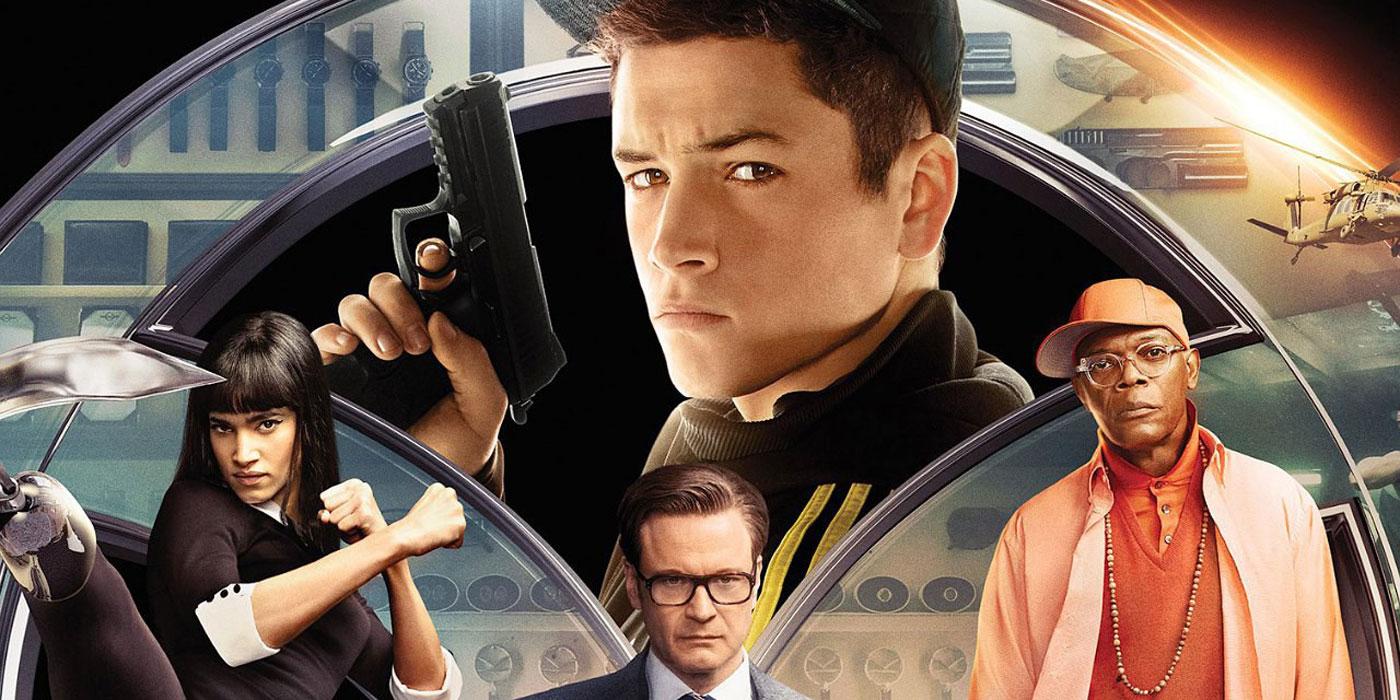 kingsman-the-secret-service-mathew-vaughn-film-critique