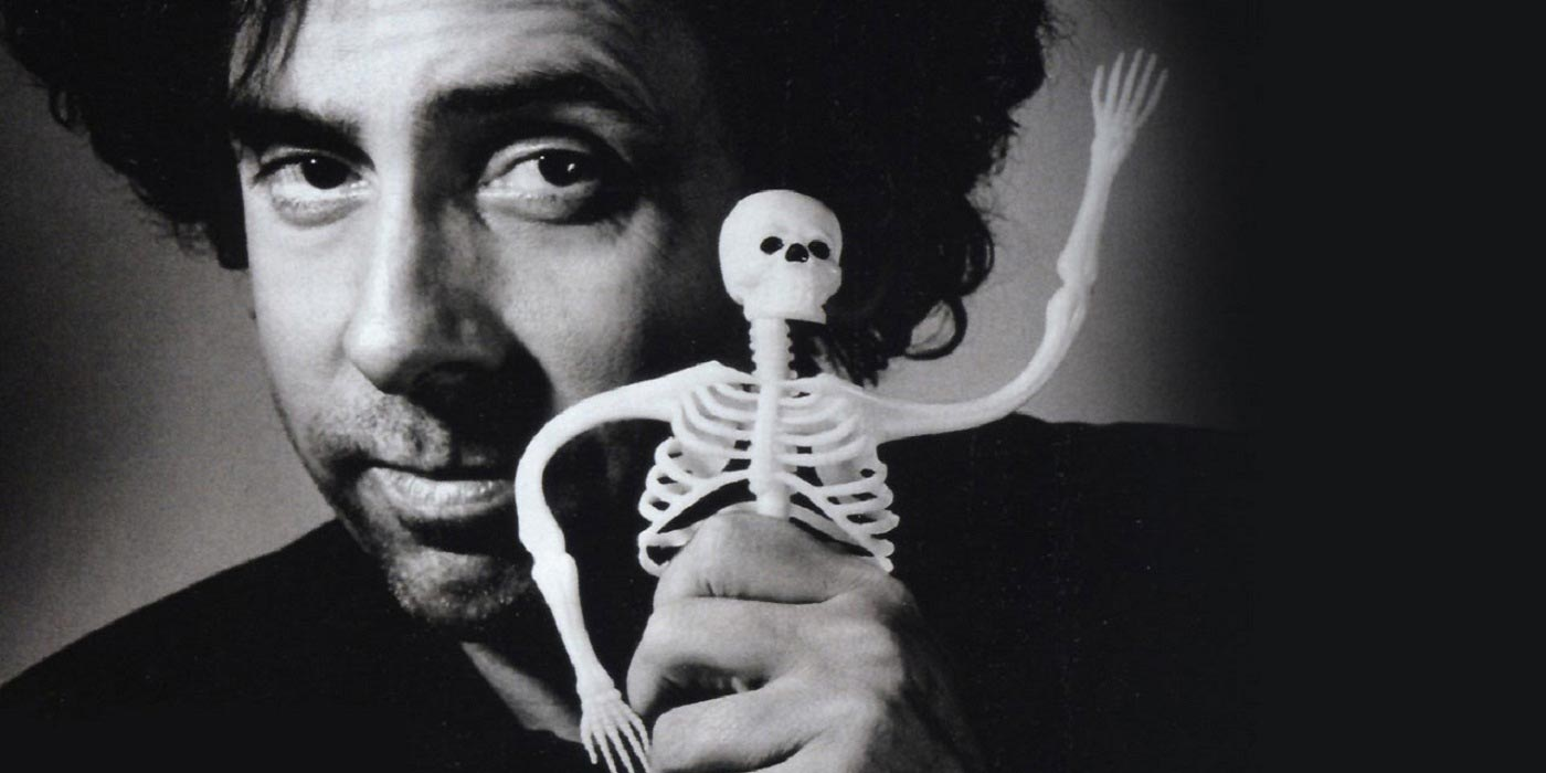 tim-burton-photo