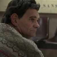 Aline-Dalbis-et-Emmanuel-Gras-300-hommes-film-documentaire