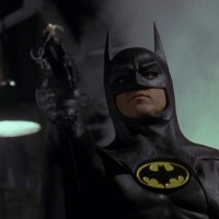 Batman-1989-critique-film-tim-burton
