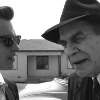 Ed-Wood-critique-burton-film