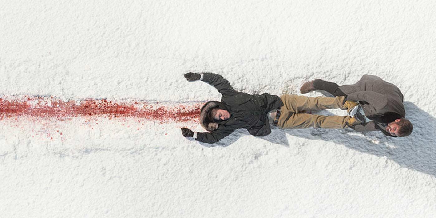 Fargo-serie-saison1-critique-Noah-Hawley-showrunner