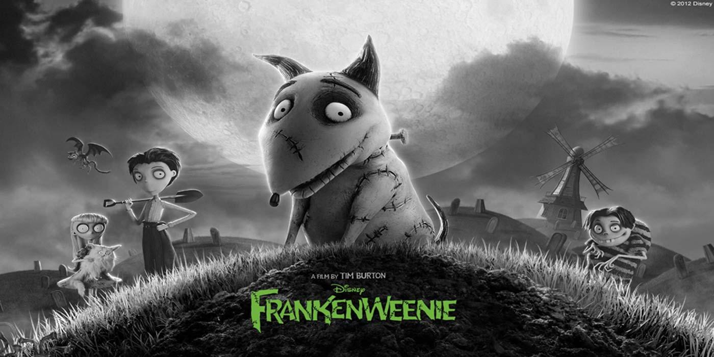 Frankenweenie-tim-burton-film-critique