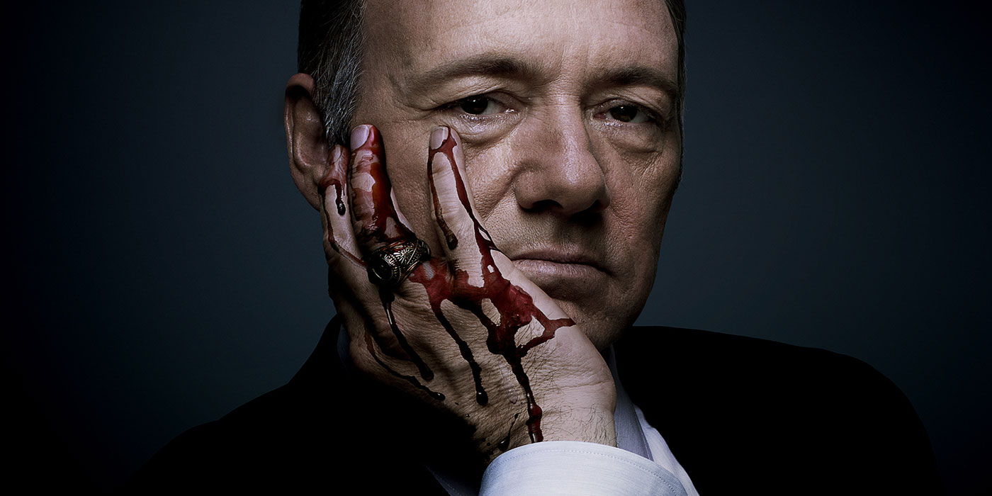 House-of-cards-saison-critique