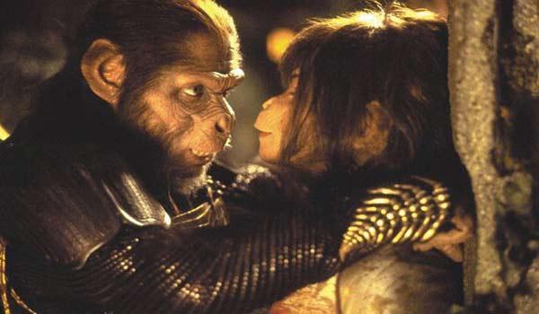 Helen-Bonham-Carter-planete-des-singes-film-burton