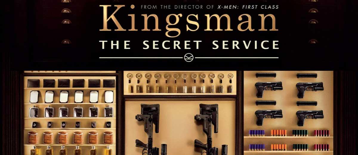 Kingsman-film-musique-Henry-Jackman-Matthew-Margeson