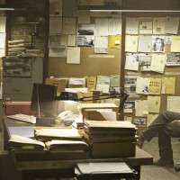Les-Enquetes-Du-Departement-V-Misericorde-critique-film-Mikkel-Norgaard