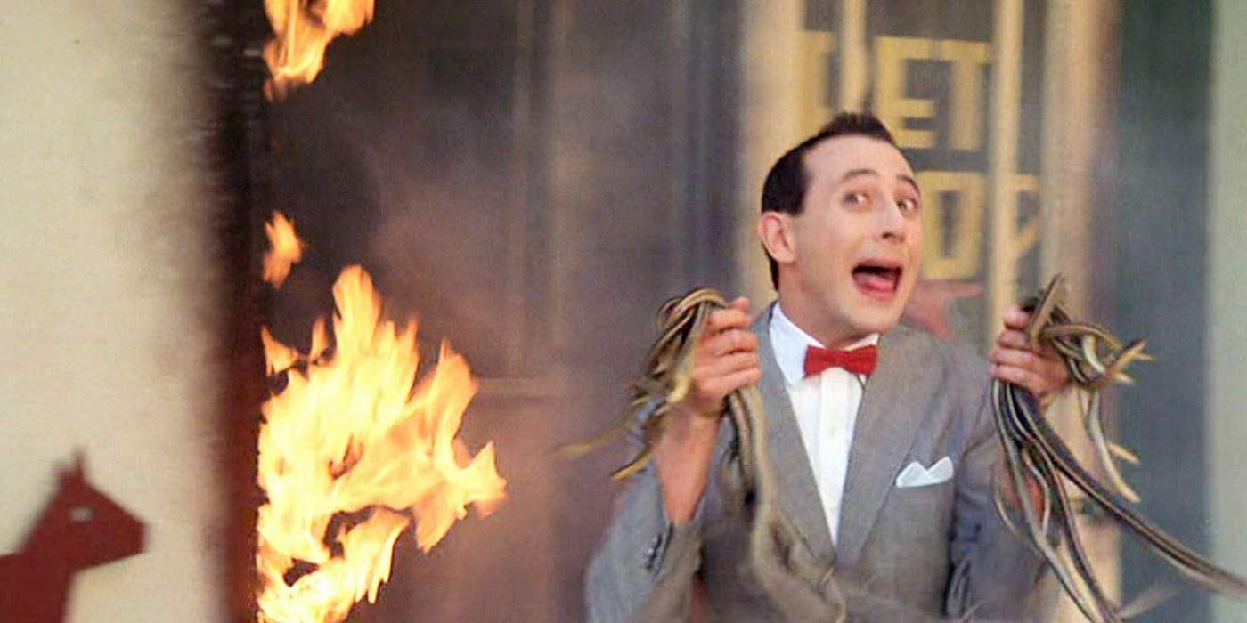 Pee-wee-Big-Adventure-critique-film-burton