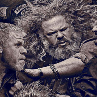 Sons-Of-Anarchy-Ost-Ron-Perlman