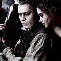 Sweeney-Todd-le-diabolique-barbier-de-Fleet-Street-Johnny-Depp-burton-film-critique