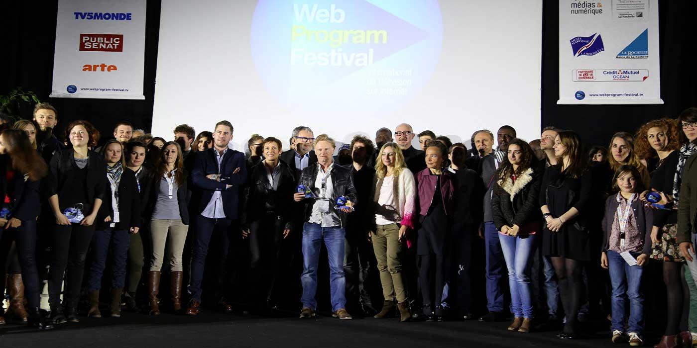 Web-Program-Festival-2015-palmares-laureats-equipe
