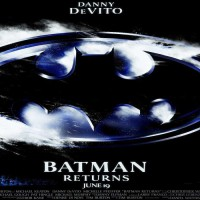 batman-returns-batman-le-defi-critique-film-tim-burton