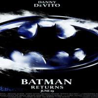batman-returns-batman-le-defi-critique-film-tim-burton