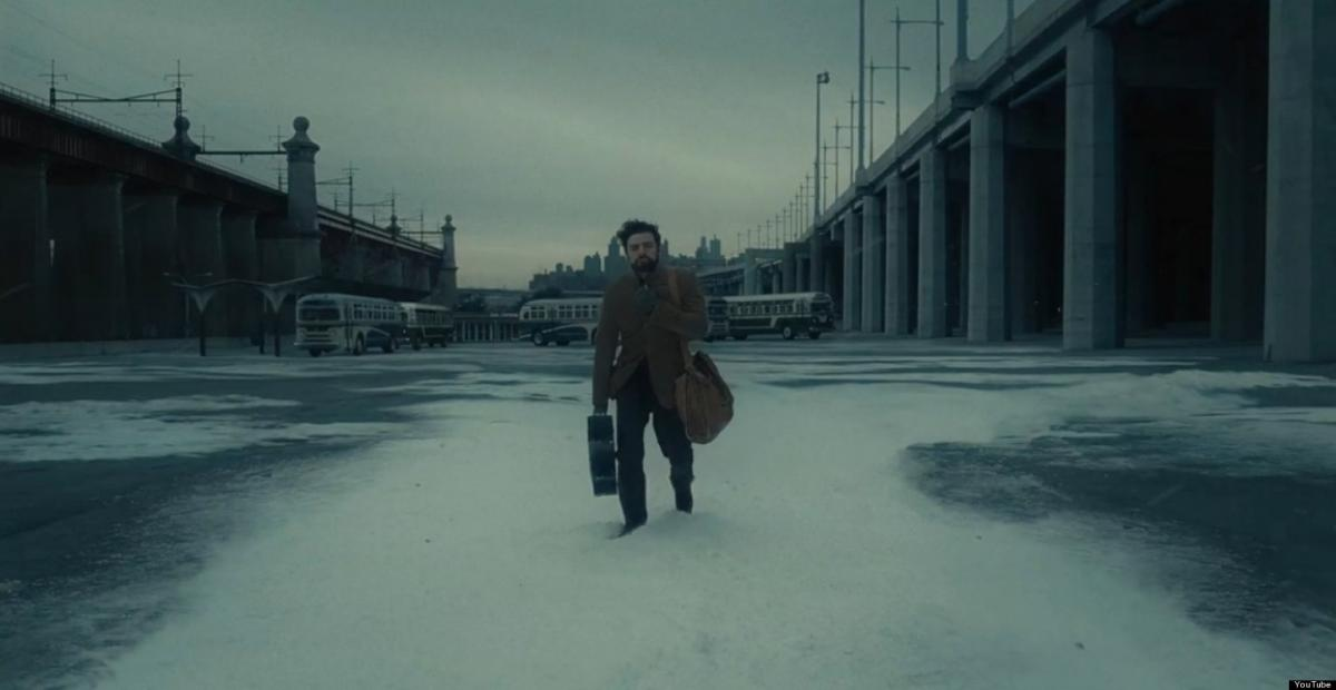 critique-inside-llewyn-davis-coen