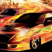 fast-and-furious-7-musique-bande-son-film-fast-and-furious-street-music