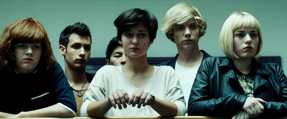 film-Rok-Bicek-critique-l-ennemi-de-la-classe