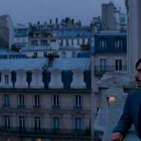 wes-anderson-Hotel-Chevalier-court-metrage