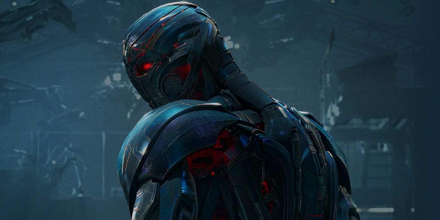 Avengers-L-ere-d-Ultron-critique-film-Joss-Whedon