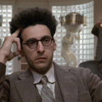 Barton-Fink-Critique-Film-John-Turturro