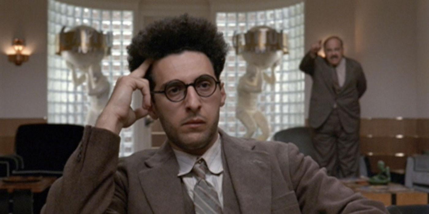 Barton-Fink-Critique-Film-John-Turturro
