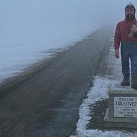 Fargo-film-critique-freres-coen-1996