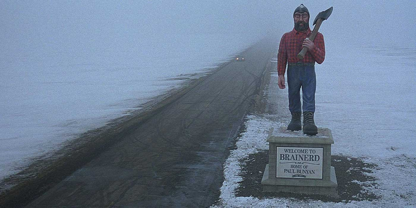 Fargo-film-critique-freres-coen-1996