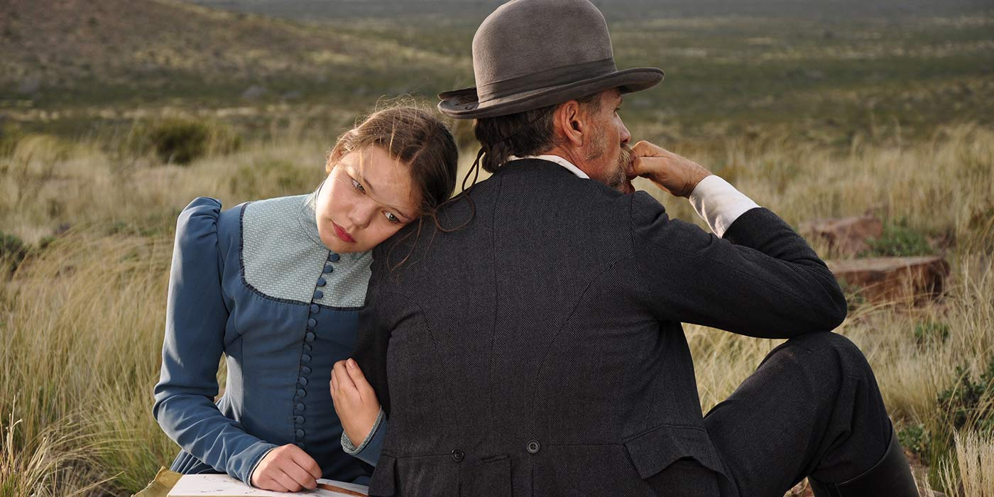 Jauja-film-Lisandro--Alonso-critique-cinema