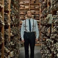 Le-labyrinthe-du-silence-film-Giulio-Ricciarelli-critique-cinema