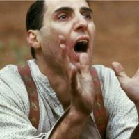 Millers-Crossing-Critique-film-coen