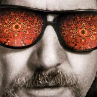 The-Big-Lebowski-Critique-Film-Jeff Bridges