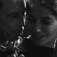 astragale-film-brigitte-sy-critique