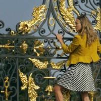 connasse-princesse-des-coeurs-film-Noemie-Saglio-et-Eloise-Lang-critique-cinema
