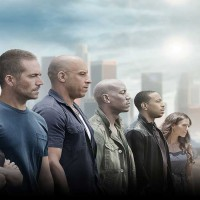 fast-and-furious-7-critique-une