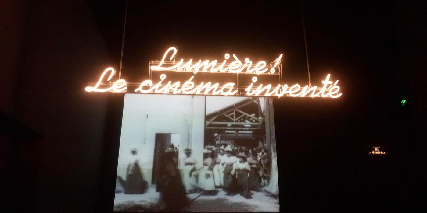 freres-lumiere-exposition-cinema