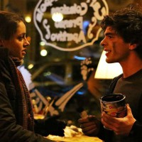 les-opportunistes-critique-dvd-film-Paolo-Virzi