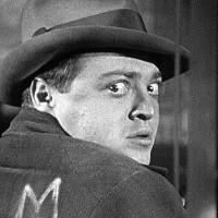m-le-maudit-Fritz-Lang-quand-le-cinema-questionne-le-jugemement-populaire