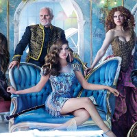 mozart-in-the-jungle-tv-series-tv-critique-saison-1