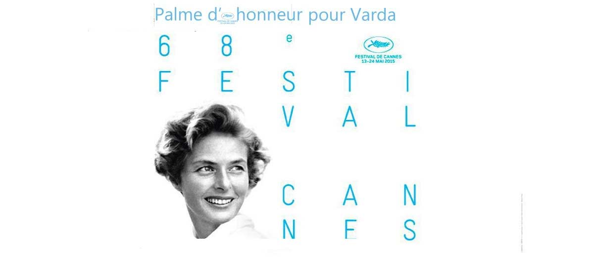 Agnes-Varda-premiere- realisatrice-palme d-Honneur-cannes-2015
