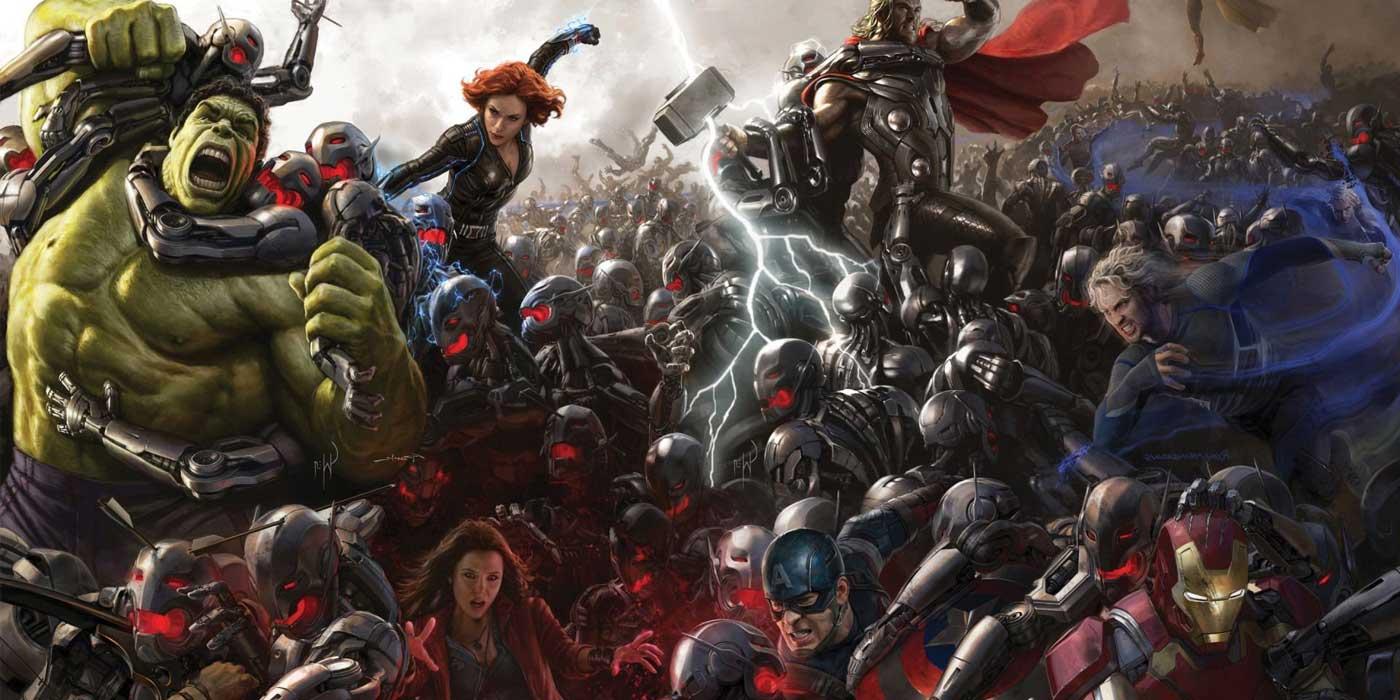 Avengers-2-Age-Of Ultron-Musique-Danny-Elfman