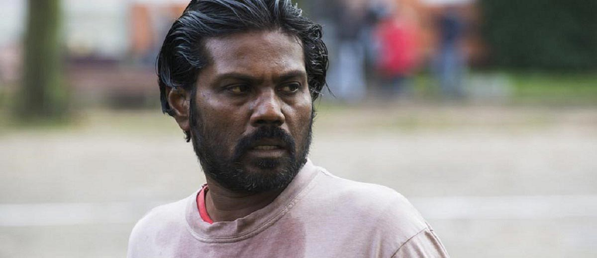 Cannes-2015-Dheepan-jacques-Audiard