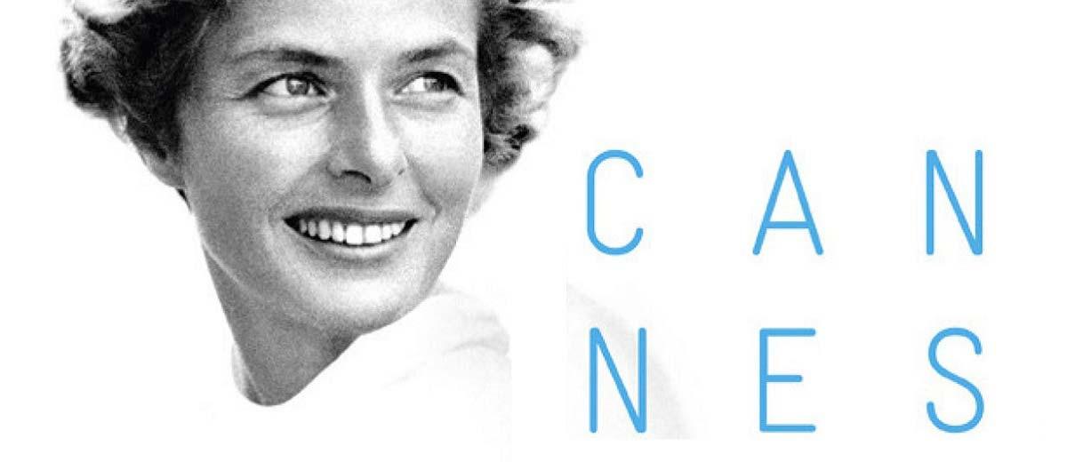 Cannes-2015-Ingrid-Bergman-sur-l-affiche-du-Festival