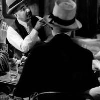 Cannes-Classics-Marius-film-d-Alexandre-Korda-critique-cinema
