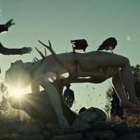 Hannibal-critique-tv-series-saison1-saison2